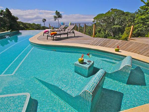 gorda-vista-vacation-rental-uvita-area